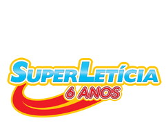 Logotipo DC SuperHero girls