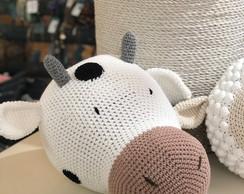 Vaca | AmiBR | 194x244