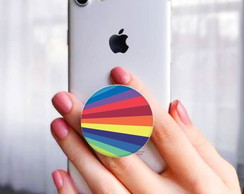 Pop Socket Now United