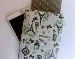 Case para kindle ou mini ipad