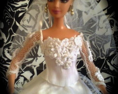 Apostilas Barbie -