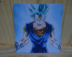 MousePad Personalizado - Dragon Ball