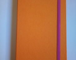 Capa Kindle Color Laranja