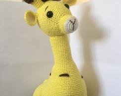 How to Crochet Clown Fish PART #2- Crochet Nemo from Finding NEMO ... | 194x244
