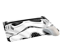 Mouse Pad Stormtrooper