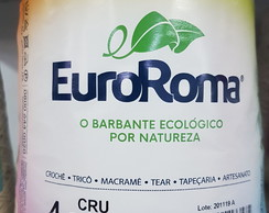 Barbante 4 EuroRoma