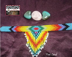 Choker Native