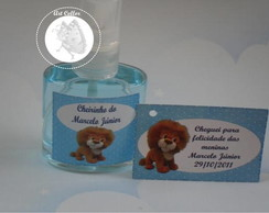 Home spray personalizado