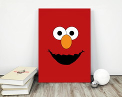 "Placa decorativa ""Elmo"""