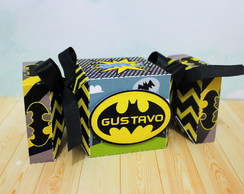Arquivo Digital Kit Festa Batman