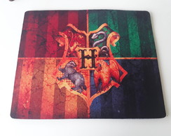 Mousepad HP