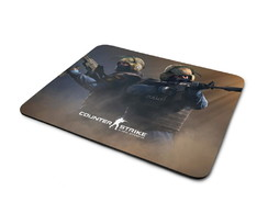 Mousepad - CS GO - CT