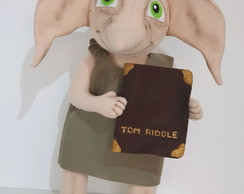 Dobby Harry Potter