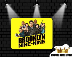 Mousepad Brooklyn 99