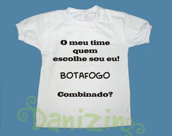 TODAS as Estampas