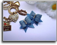 Star azul bb