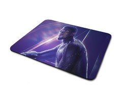 Mousepad Avengers Infinity War Black Panther