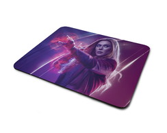 Mousepad Avengers Infinity War Scarlet Witch