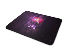 Mousepad Star Lord Avengers Infinity War