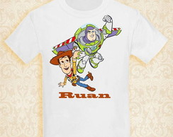 camisa toy story
