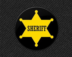Botton Sheriff