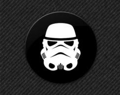 Botton Stormtrooper