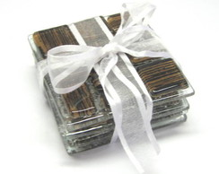 Porta Copos / Glass  Coasters