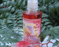 Spray Essencial Arcanjo Uriel