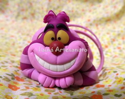 Gato da Alice - cheshire cat