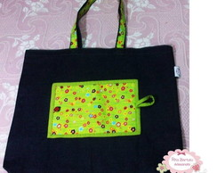 Ecobag Dobravel