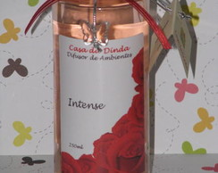 Difusor Intense - 250ml