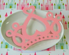 Rose Princess Crown (A309)