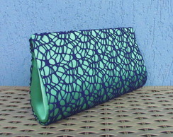 Clutches Exclusivas