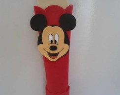 Estojo do Mickey