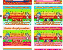 3c6937ae3269c Peter Pan E Sininho Quadro Mágico no Elo7
