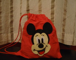sacolinha surpresa do mickey