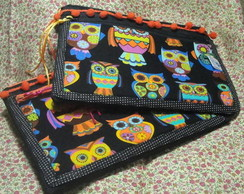 Case Tablet ou Ipad