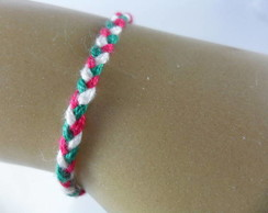 Pulseira Friendship 6