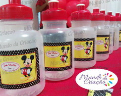 Squeeze Mickey 250ml