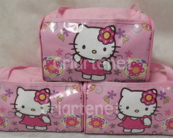 Malinha Hello Kitty