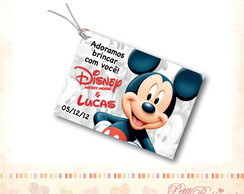 Tag - Mickey Mouse Disney