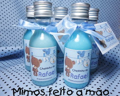 Mini hidratante - 50ml