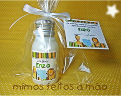 Mini hidratante de 30ml!!!!