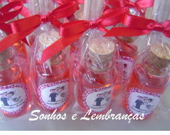 Mini Aromatizador - 15ml