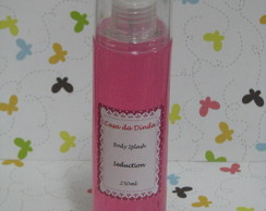 Body Splash Seduction 250ml