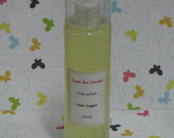 Body Splash Pear Sugar 250ml
