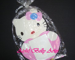 RISQUE-RABISQUE HELLO KITTY