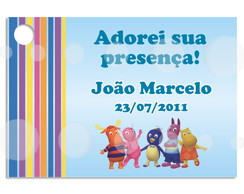 Tag | Backyardigans | 1