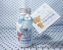 Mini hidratante de 30ml !