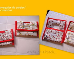 Bolsas/necessare/case